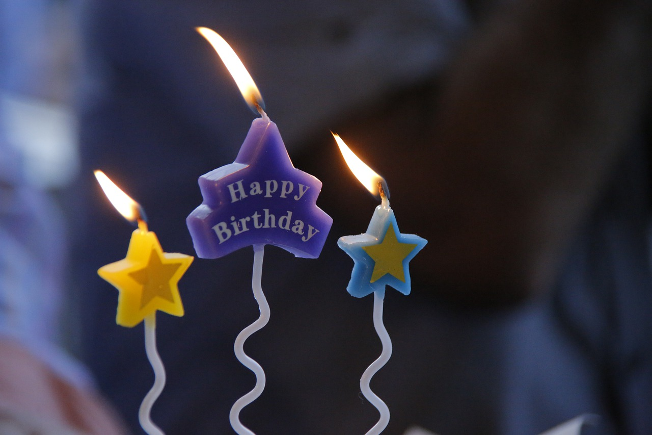5 Tips on How to Host a Perfect Birthday Party post thumbnail image