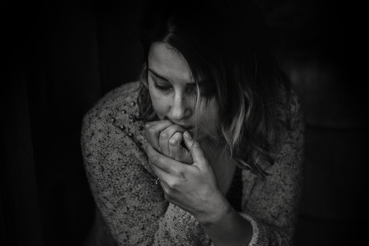 What is the Root of Depression? post thumbnail image